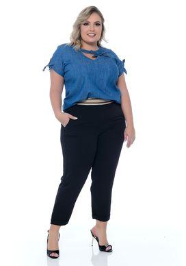 Blusa-Plus-Size-Talita