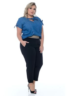 Calca-Plus-Size-Janussi