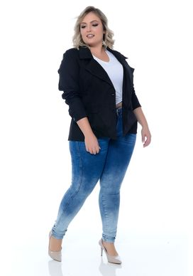 Calca-Jeans-Plus-Size-Salet
