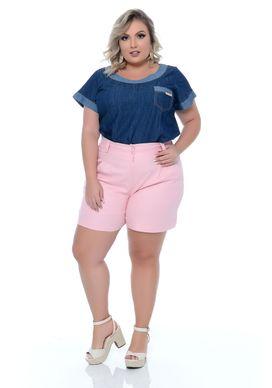 Blusa-Plus-Size-Zania