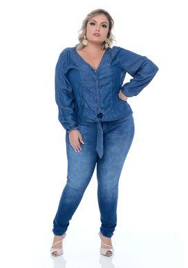 Calca-Jeans-Plus-Size-Marcelle