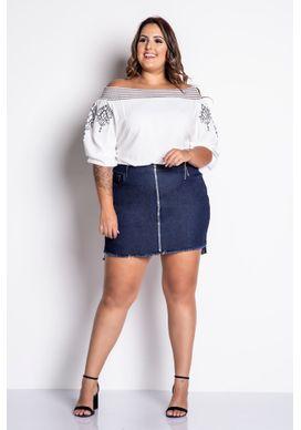 Saia-Jeans-Plus-Size-Ximena