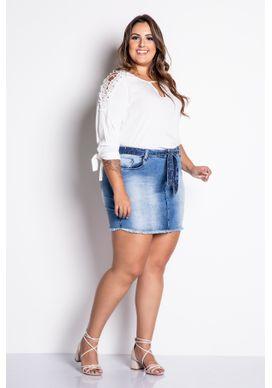 Saia-Jeans-Plus-Size-Margot