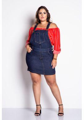 Jardineira-Jeans-Plus-Size-Marlis