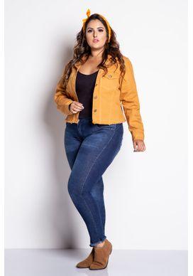 Calca-Jeans-Plus-Size-Lariccy-