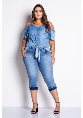 Calca-Jeans-Plus-Size-Farah