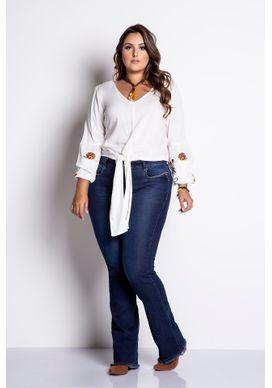 Calca-Jeans-Plus-Size-Gretha