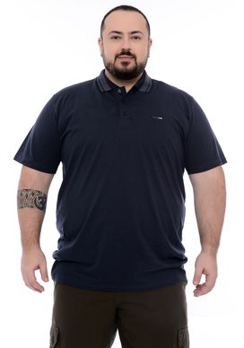 Camisa-Polo-Plus-Size-Delio