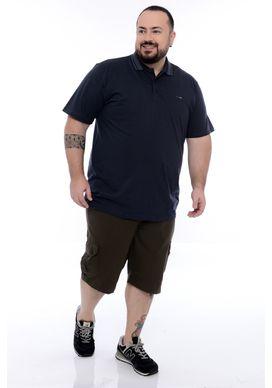 Camisa-Polo-Plus-Size-Delio