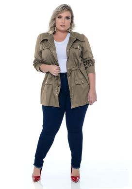 Parka-Plus-Size-Seelin-