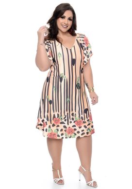 Vestido-Plus-Size-Keith