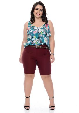 Regata-Plus-Size-Kawany-