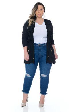 Calca-Jeans-Plus-Size-Jenifer