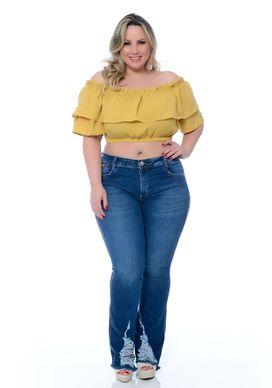 Calca-Jeans-Plus-Size-Rhuane