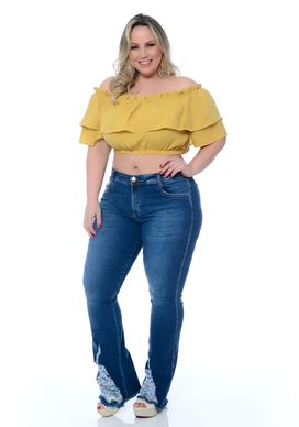 Top-Plus-Size-Marisia