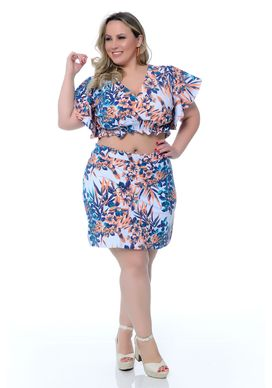 Shorts-Saia-Plus-Size-Candy
