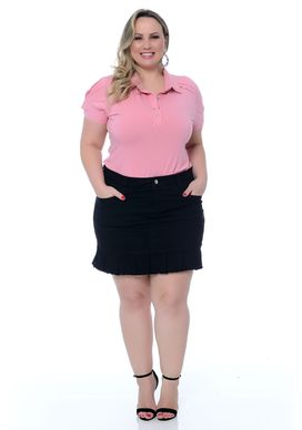 camisa-polo-plus-size-bridjette