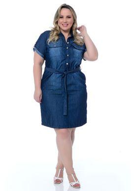 Vestido-Jeans-Plus-Size-Manola