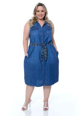 Vestido-Jeans-Plus-Size-Suleny-