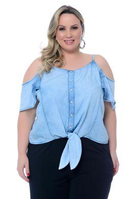 Blusa-Jeans-Ciganinha-Plus-Size-Aletheia