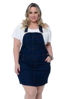 salopete-jeans-plus-size-marlis