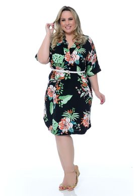 Vestido-Plus-Size-Stanite-