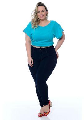 Calca-Jeans-Plus-Size-Rozze