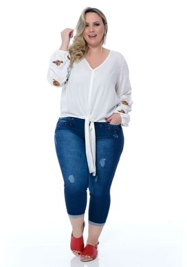 Calca-Jeans-Plus-Size-Geysa