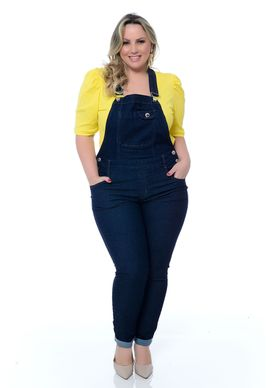 Macacao-Jeans-Plus-Size-Nadya
