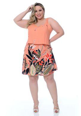 Vestido-Plus-Size-Saundra