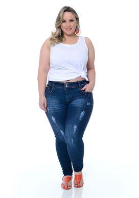 Calca-Jeans-Plus-Size-Anaju-