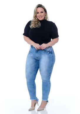 Calca-Jeans-Plus-Size-Fyori-