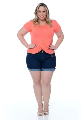 Shorts-Jeans-Plus-Size-Aliceia