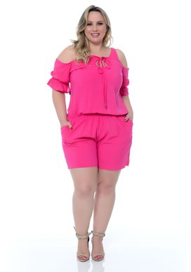 Macaquinho-Plus-Size-Tracey