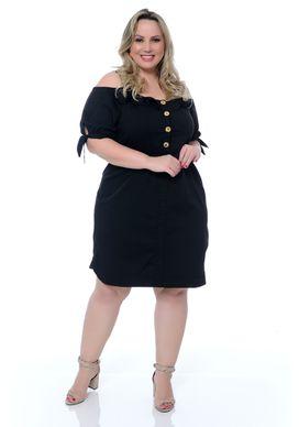 Vestido-Plus-Size-Bornita