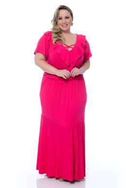 Vestido-Longo-Plus-Size-Bettye