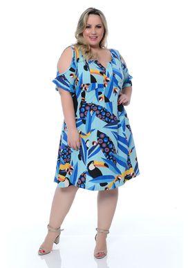 Vestido-Plus-Size-Silica