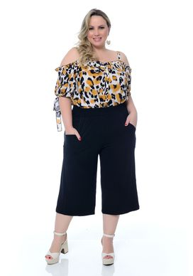 Calca-Pantacourt-Plus-Size-Aryele