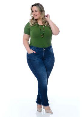 Calca-Jeans-Plus-Size-Lariccy