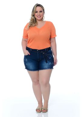 Shorts-Jeans-Plus-Size-Azura