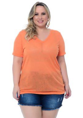 T-Shirt-Plus-Size-Nayor