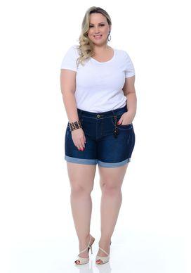 T-Shirt-Plus-Size-Amalia