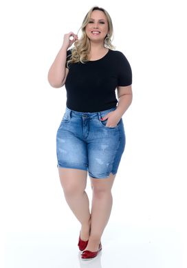 Bermuda-Jeans-Plus-Size-Lenice