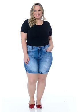 Blusa-Plus-Size-Janyni-