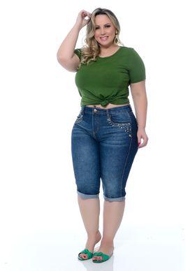 Bermuda-Jeans-Plus-Size-Ofhelia