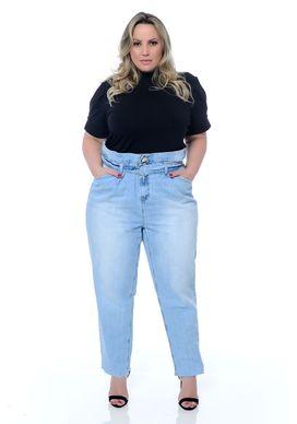 Calca-Jeans-Plus-Size-Thalma