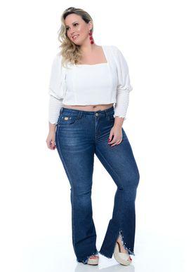 Calca-Jeans-Plus-Size-Danubia