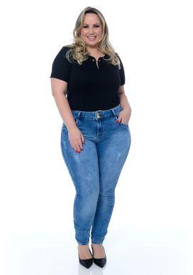 Blusa-Plus-Size-Giesta