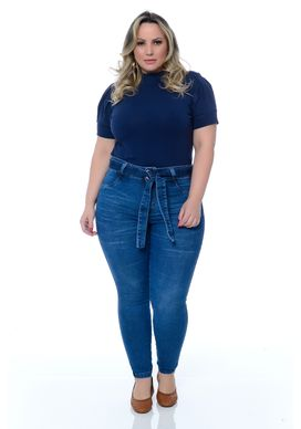 Calca-Jeans-Plus-Size-Lacey