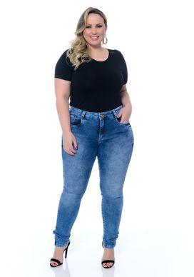 Calca-Jeans-Plus-Size-Samira